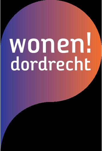 Wonen in Dordrecht